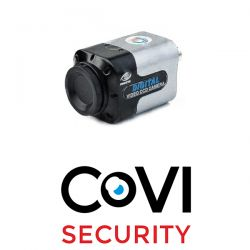 Видеокамера CoVi Security FB-230S